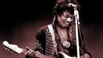 Les 20 plus grands guitaristes de l'histoire du rock !