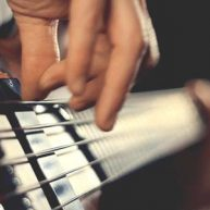 guitare-basse