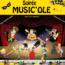 Soirée Music'Ole 2020