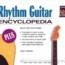 Methode de Rythmes pour la Guitare